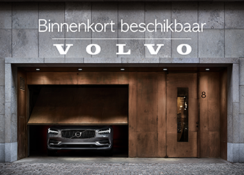 Volvo V60 CC V60 Cross Country D3 AUT Momentum